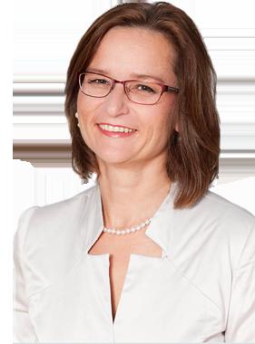 Renata Raczynska