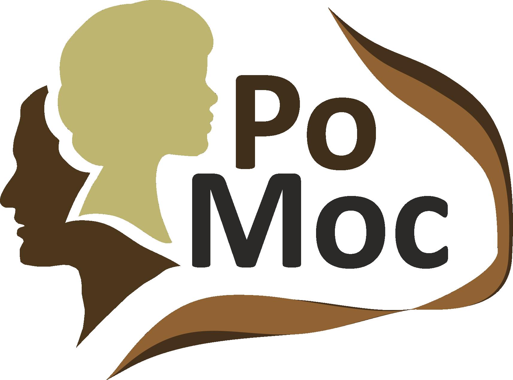 Pomoc Psycholog Wrocław