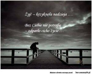 zyj_krzyknela_nadzieja_2014-08-13_15-03-45